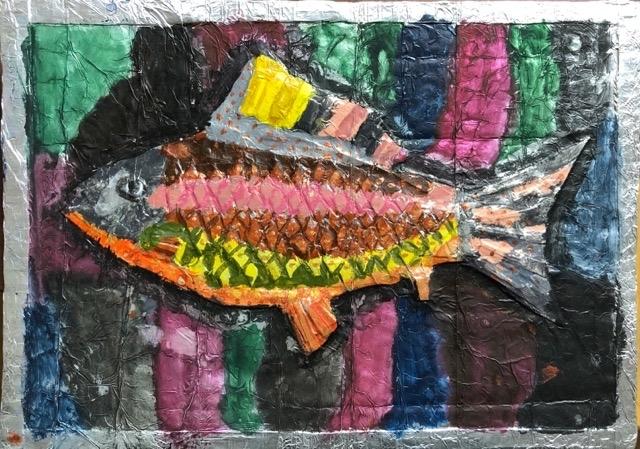稲沢教室のアルミの魚を紹介します。その4_f0373324_20160545.jpg