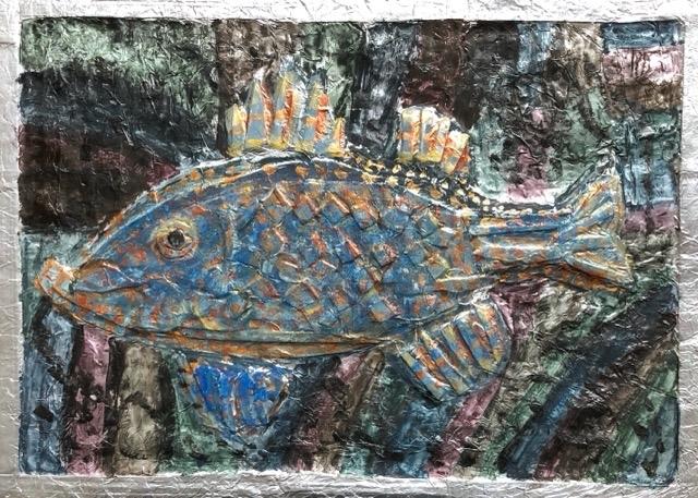 稲沢教室のアルミの魚を紹介します。その4_f0373324_20160668.jpg