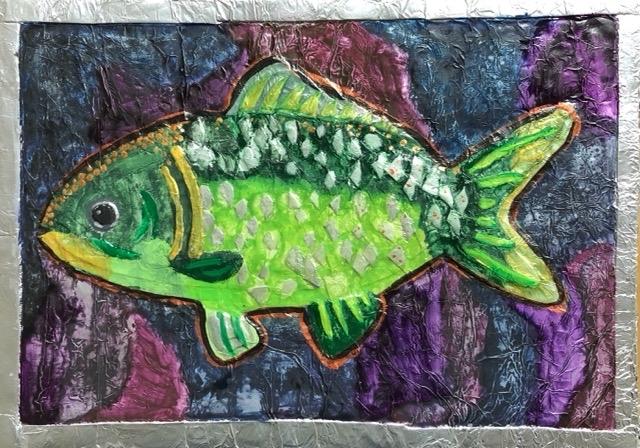 稲沢教室、アルミの魚を紹介します。その5_f0373324_20174896.jpg