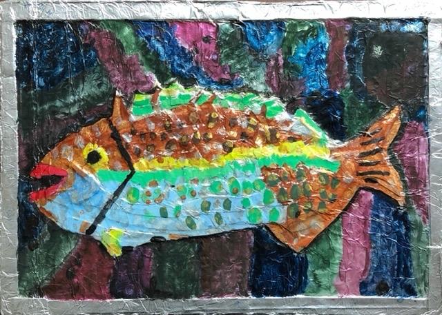 稲沢教室、アルミの魚を紹介します。その5_f0373324_20174919.jpg