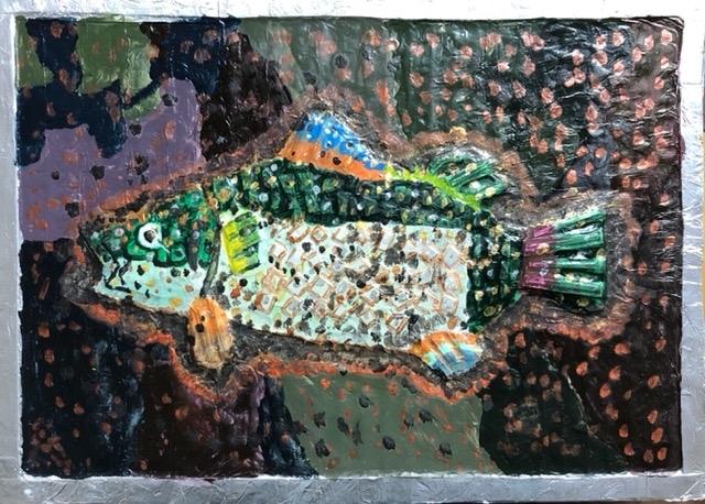 稲沢教室、アルミの魚を紹介します。その5_f0373324_20175043.jpg