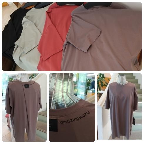 Tシャツ_a0106637_11425111.jpg