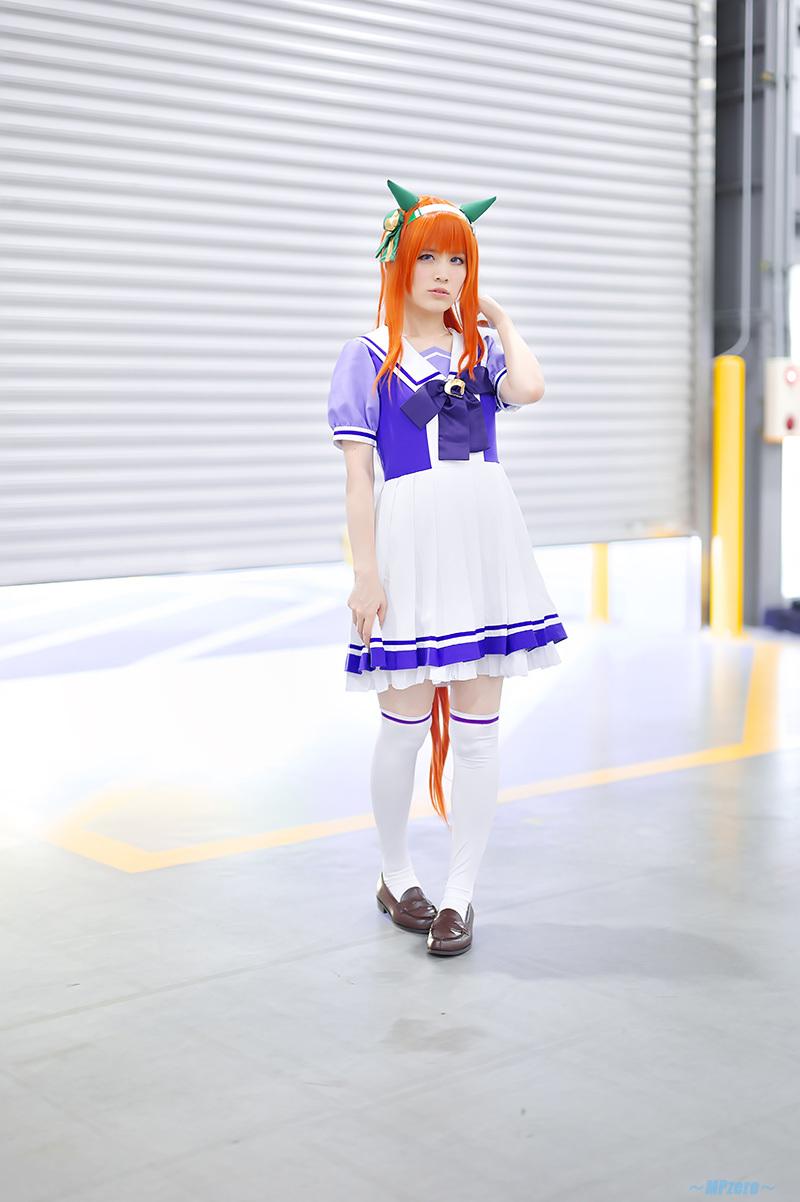 ぽぷり さん[Popuri] @petit_popuri 2021/05/23 青海展示棟 (Aomi Exhibition Halls)_f0130741_23534407.jpg