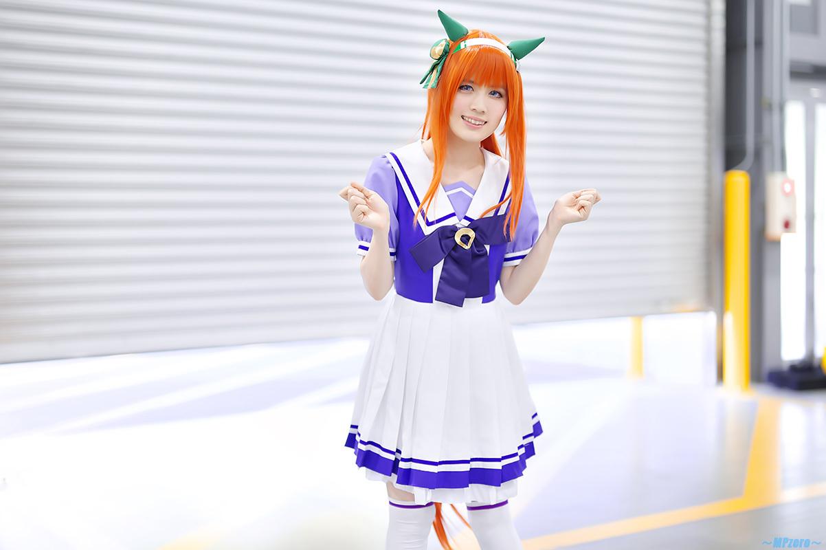 ぽぷり さん[Popuri] @petit_popuri 2021/05/23 青海展示棟 (Aomi Exhibition Halls)_f0130741_23534412.jpg