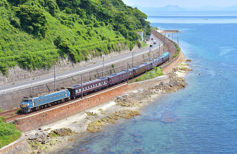 山陽本線開業120年記念列車は中止_a0251146_21244636.jpg