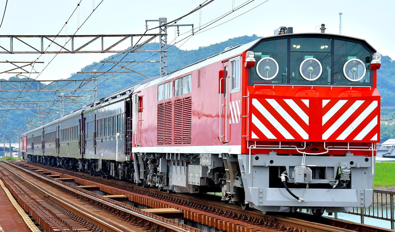 山陽本線開業120年記念列車は中止_a0251146_21250452.jpg