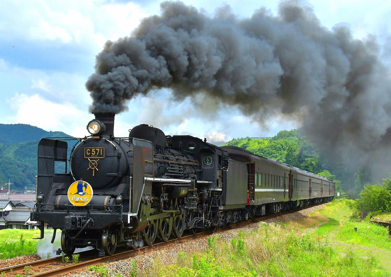 山陽本線開業120年記念列車は中止_a0251146_21252323.jpg