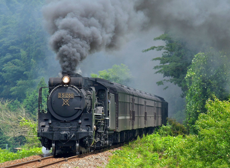 山陽本線開業120年記念列車は中止_a0251146_21253626.jpg