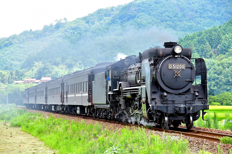 山陽本線開業120年記念列車は中止_a0251146_21254695.jpg