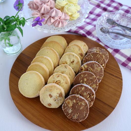 6月のお菓子教室_d0210450_19063973.jpg