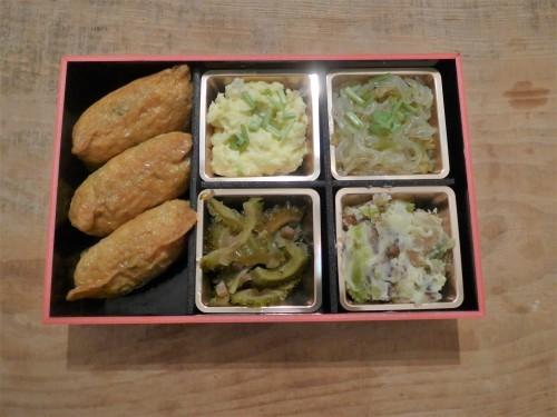 「食堂とだか」×「鮨すがひさ」スペシャルコラボへ行く。_f0232060_22070351.jpg