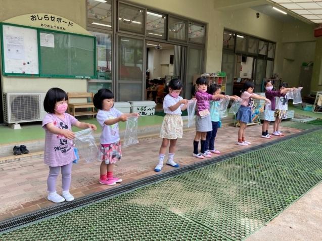 子どもたちって素晴らしい!_f0324461_11512753.jpg