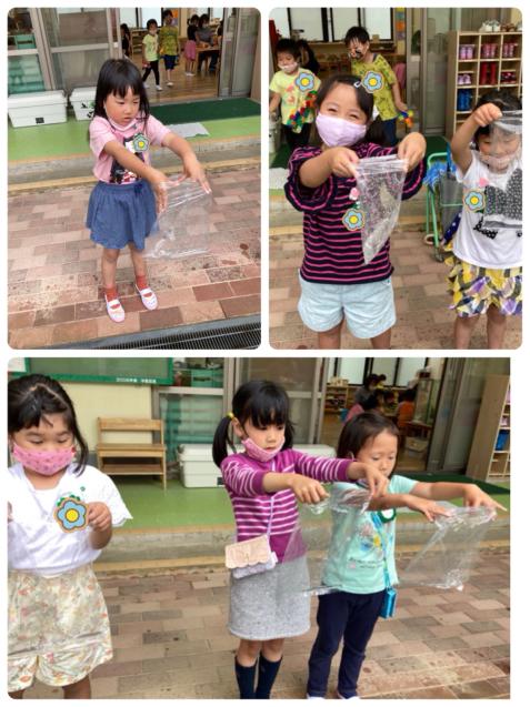 子どもたちって素晴らしい!_f0324461_11514251.jpg