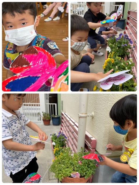 子どもたちって素晴らしい!_f0324461_11523439.jpg