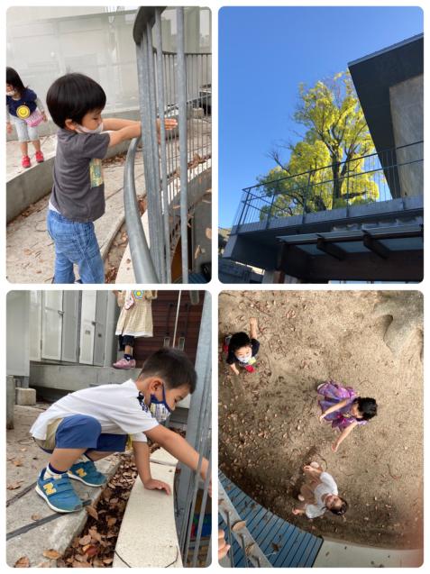 子どもたちって素晴らしい!_f0324461_11533079.jpg