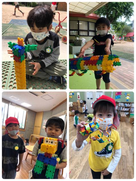 子どもたちって素晴らしい!_f0324461_11544079.jpg