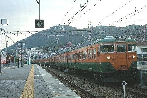 国鉄における保安装置、デッドマン装置とEB装置 第二話_a0091267_21462765.jpg