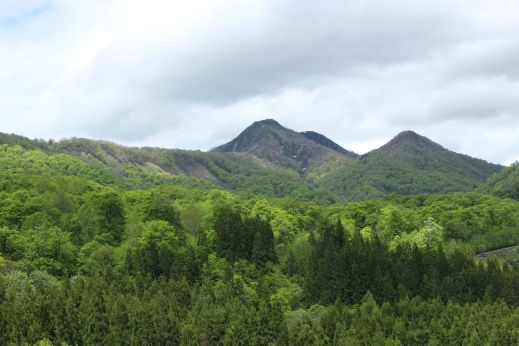 20210523 【奥裾花自然園】周辺の山など_b0013099_10573870.jpg