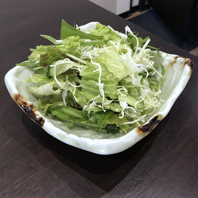 とんかつ大野屋のカツ丼_a0349423_23052772.jpg