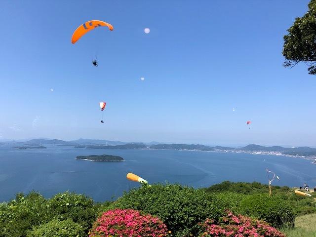 岡山での『おもいで』が素敵なものでありますように_d0338933_14110096.jpg
