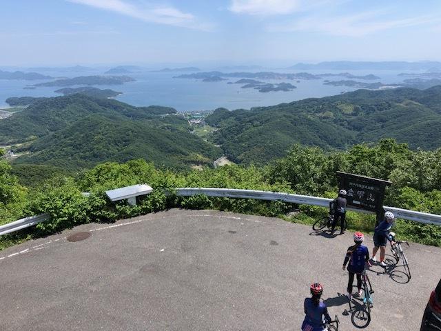 岡山での『おもいで』が素敵なものでありますように_d0338933_14112302.jpg