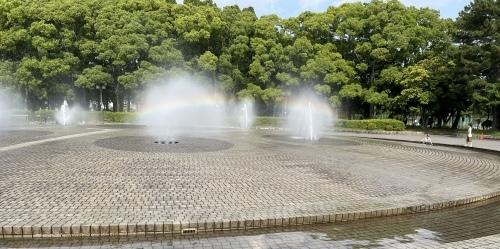 庄内緑地公園_f0373339_20271489.jpeg