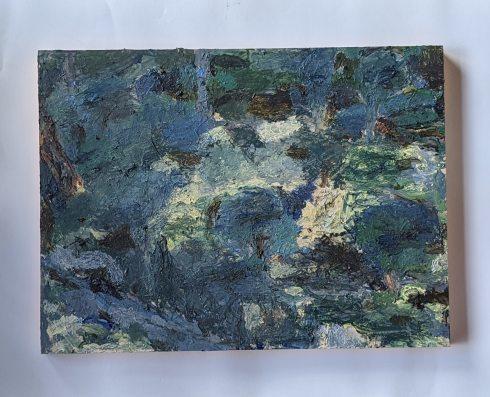 高橋収さんの絵画作品_a0265743_21431590.jpg