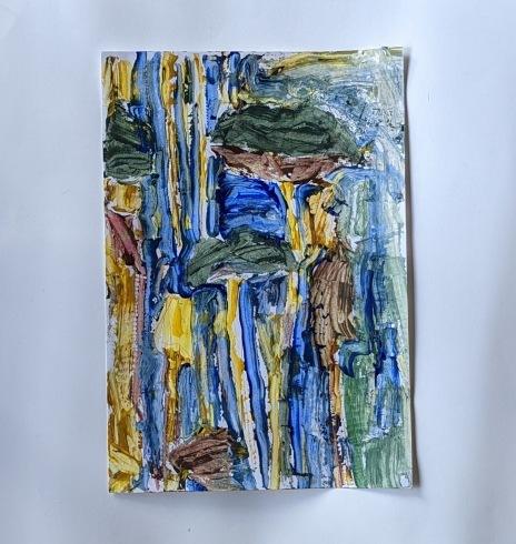 高橋収さんの絵画作品_a0265743_21450473.jpg