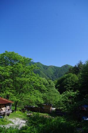 大倉山クラフトワーク展 始まります。_f0114346_07432380.jpg