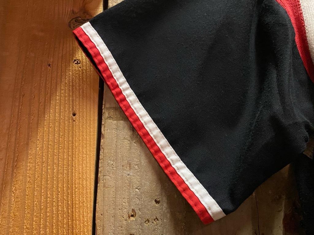6月5日(土)マグネッツ大阪店スーペリア入荷日!! #2 MIX編!!Shirt.T.Shorts.Cap.Unaweep!!_c0078587_12335377.jpg