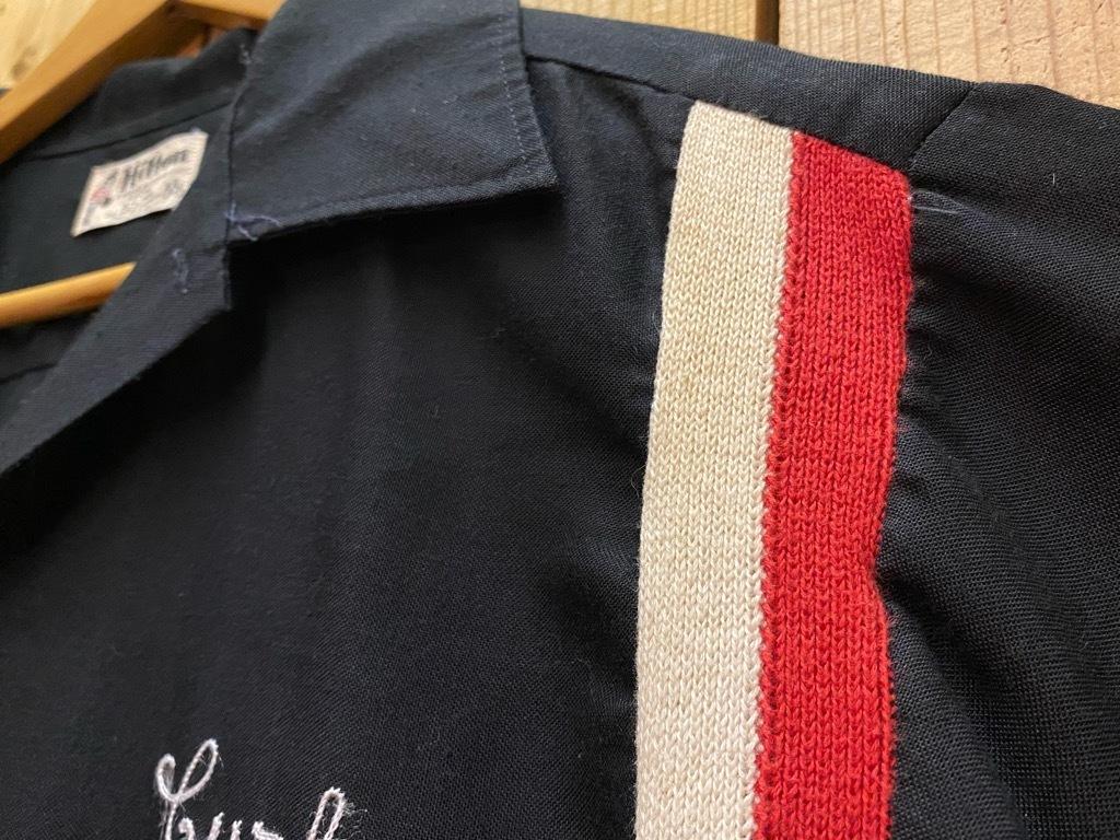 6月5日(土)マグネッツ大阪店スーペリア入荷日!! #2 MIX編!!Shirt.T.Shorts.Cap.Unaweep!!_c0078587_12335470.jpg