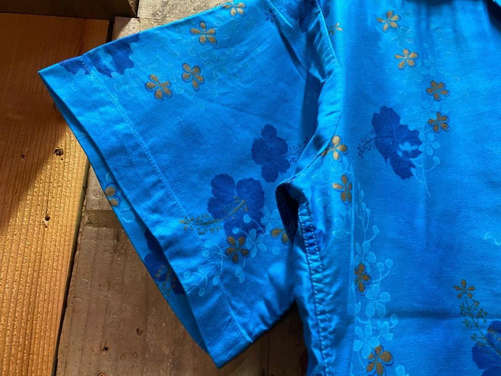 6月5日(土)マグネッツ大阪店スーペリア入荷日!! #2 MIX編!!Shirt.T.Shorts.Cap.Unaweep!!_c0078587_12365366.jpg