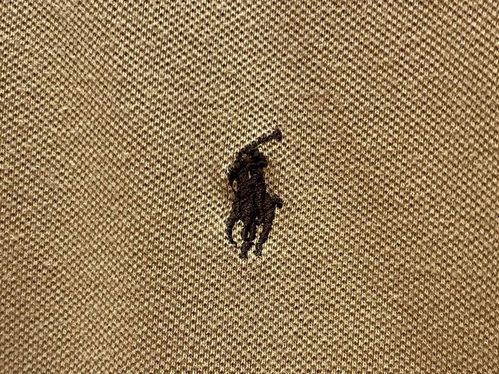 6月5日(土)マグネッツ大阪店スーペリア入荷日!! #2 MIX編!!Shirt.T.Shorts.Cap.Unaweep!!_c0078587_12571977.jpg