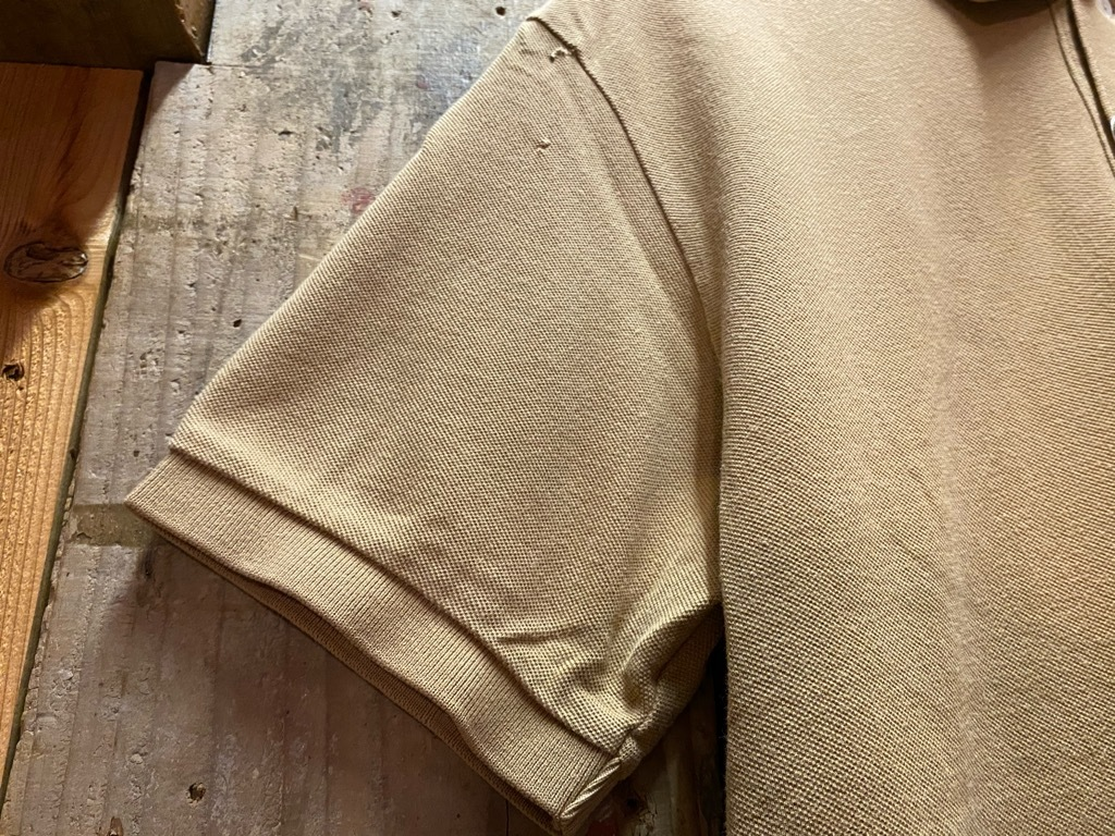 6月5日(土)マグネッツ大阪店スーペリア入荷日!! #2 MIX編!!Shirt.T.Shorts.Cap.Unaweep!!_c0078587_12572060.jpg