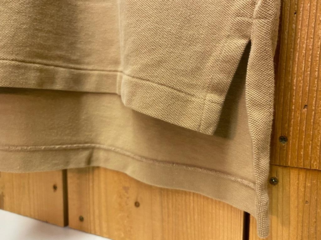 6月5日(土)マグネッツ大阪店スーペリア入荷日!! #2 MIX編!!Shirt.T.Shorts.Cap.Unaweep!!_c0078587_12572291.jpg