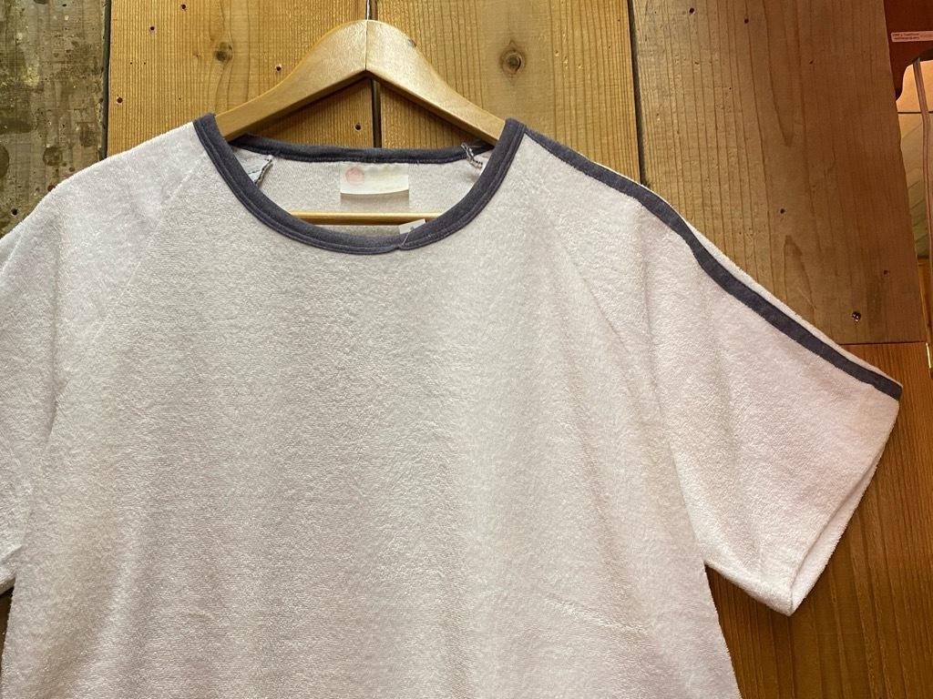 6月5日(土)マグネッツ大阪店スーペリア入荷日!! #2 MIX編!!Shirt.T.Shorts.Cap.Unaweep!!_c0078587_12584882.jpg