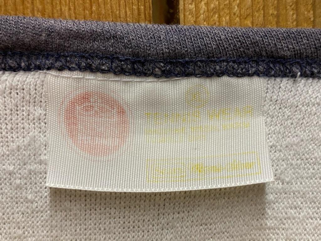 6月5日(土)マグネッツ大阪店スーペリア入荷日!! #2 MIX編!!Shirt.T.Shorts.Cap.Unaweep!!_c0078587_12585039.jpg