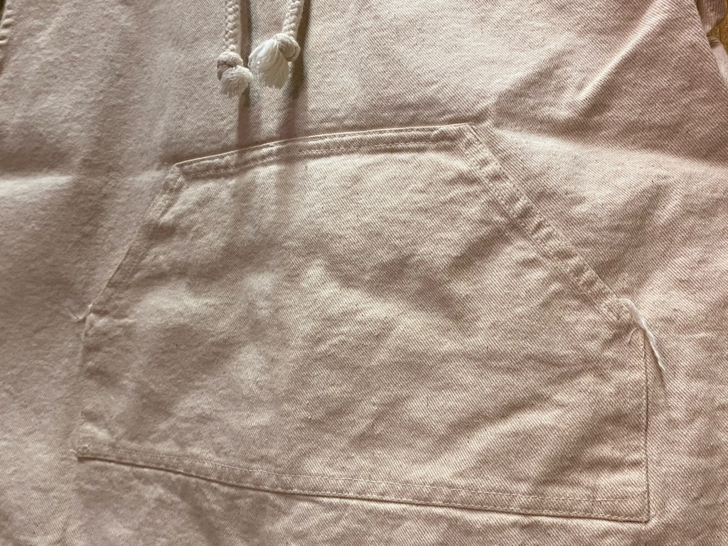 6月5日(土)マグネッツ大阪店スーペリア入荷日!! #2 MIX編!!Shirt.T.Shorts.Cap.Unaweep!!_c0078587_13001014.jpg