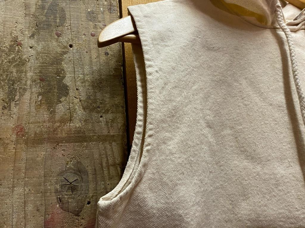 6月5日(土)マグネッツ大阪店スーペリア入荷日!! #2 MIX編!!Shirt.T.Shorts.Cap.Unaweep!!_c0078587_13001269.jpg