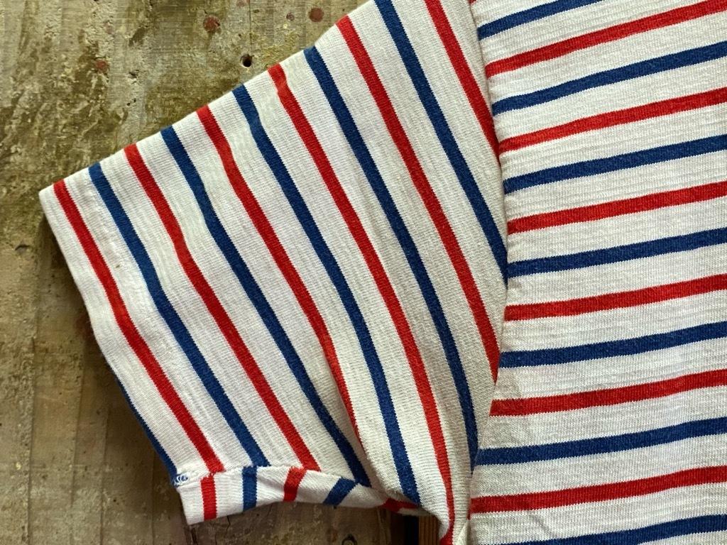 6月5日(土)マグネッツ大阪店スーペリア入荷日!! #2 MIX編!!Shirt.T.Shorts.Cap.Unaweep!!_c0078587_13035102.jpg