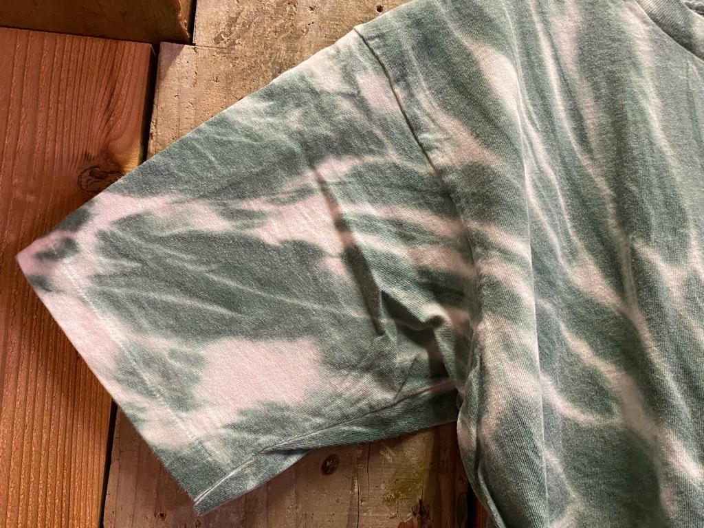 6月5日(土)マグネッツ大阪店スーペリア入荷日!! #2 MIX編!!Shirt.T.Shorts.Cap.Unaweep!!_c0078587_13060032.jpg