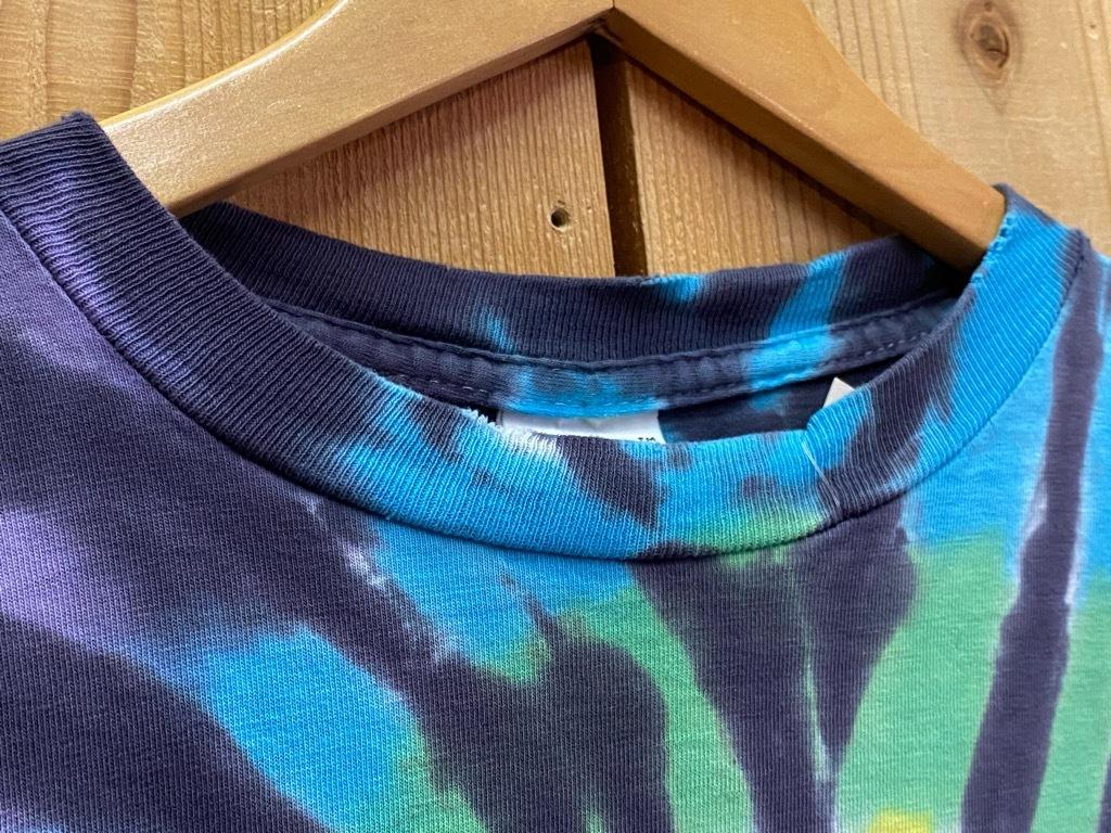6月5日(土)マグネッツ大阪店スーペリア入荷日!! #2 MIX編!!Shirt.T.Shorts.Cap.Unaweep!!_c0078587_13060782.jpg