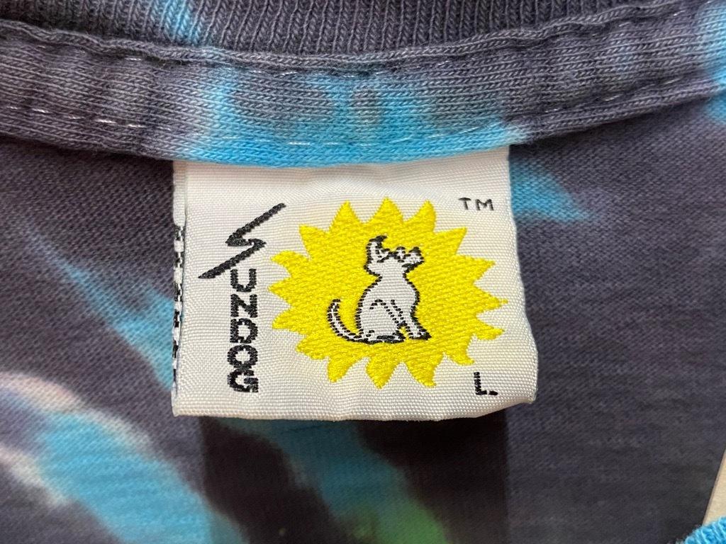6月5日(土)マグネッツ大阪店スーペリア入荷日!! #2 MIX編!!Shirt.T.Shorts.Cap.Unaweep!!_c0078587_13060946.jpg