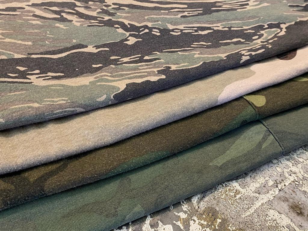 6月5日(土)マグネッツ大阪店スーペリア入荷日!! #2 MIX編!!Shirt.T.Shorts.Cap.Unaweep!!_c0078587_13071005.jpg