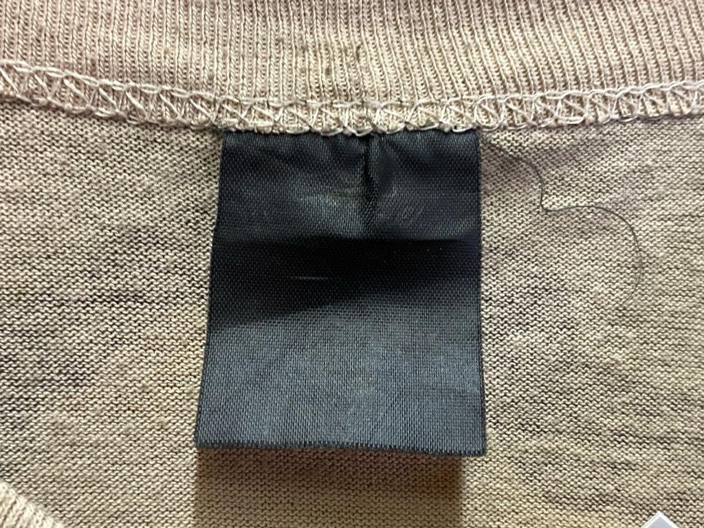 6月5日(土)マグネッツ大阪店スーペリア入荷日!! #2 MIX編!!Shirt.T.Shorts.Cap.Unaweep!!_c0078587_13084834.jpg