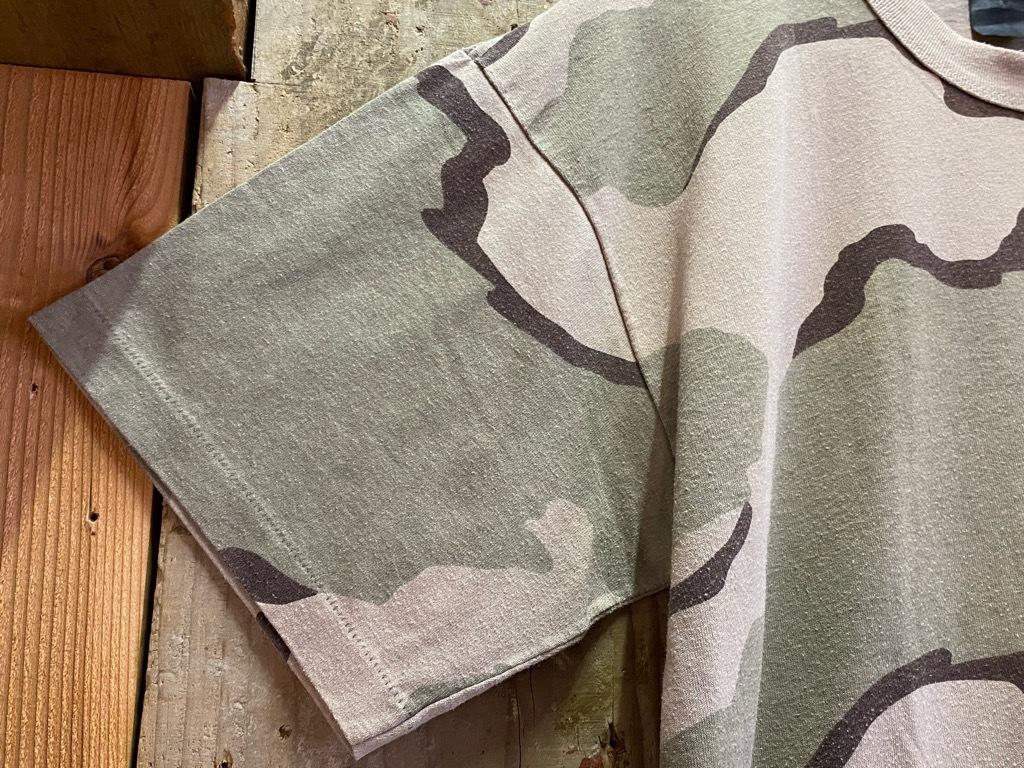 6月5日(土)マグネッツ大阪店スーペリア入荷日!! #2 MIX編!!Shirt.T.Shorts.Cap.Unaweep!!_c0078587_13085172.jpg