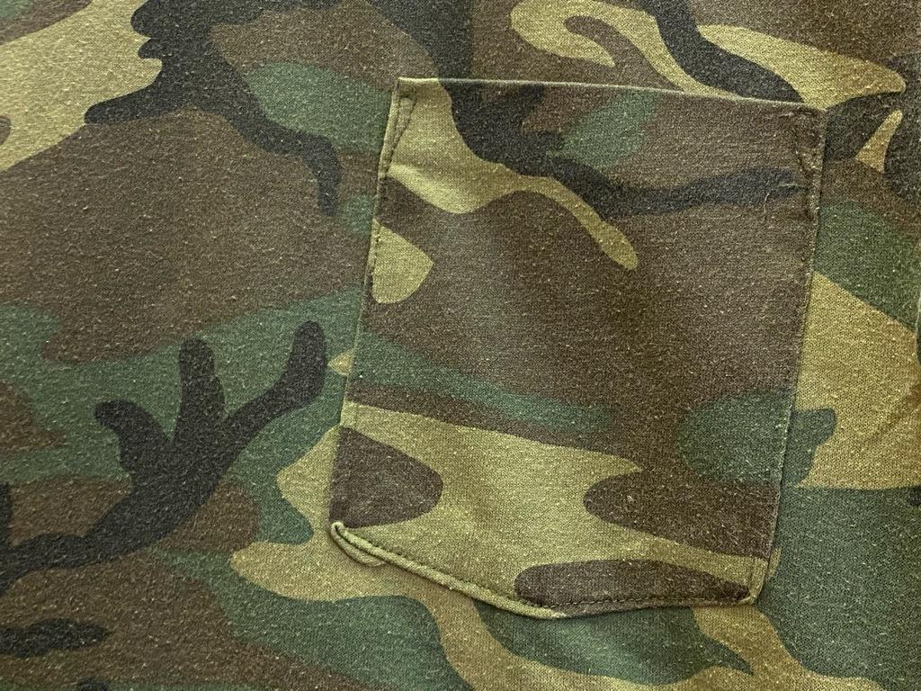 6月5日(土)マグネッツ大阪店スーペリア入荷日!! #2 MIX編!!Shirt.T.Shorts.Cap.Unaweep!!_c0078587_13090529.jpg
