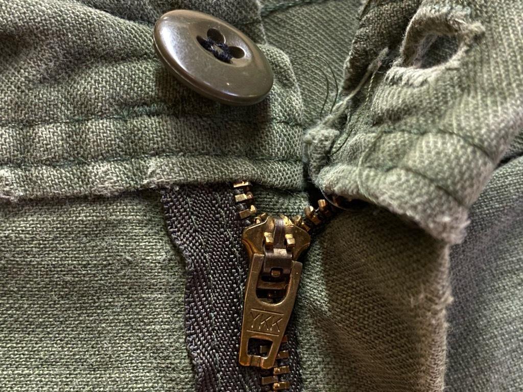 6月5日(土)マグネッツ大阪店スーペリア入荷日!! #2 MIX編!!Shirt.T.Shorts.Cap.Unaweep!!_c0078587_13094956.jpg