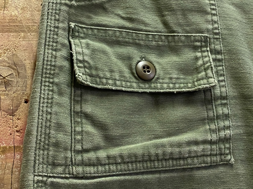 6月5日(土)マグネッツ大阪店スーペリア入荷日!! #2 MIX編!!Shirt.T.Shorts.Cap.Unaweep!!_c0078587_13095359.jpg