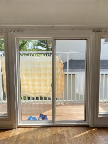 窓サッシ改修_e0190287_16152338.jpeg